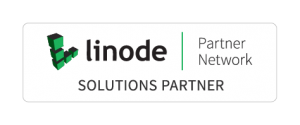 Linode Solution Partner